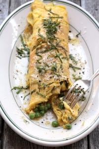 omelette_breakfast