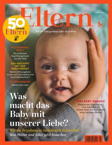 Heftvorschau-Eltern-032016_0