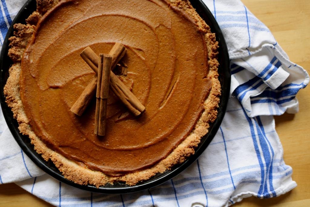 warming_pumpkin_pie_recipe