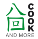 Logo_Cookandmore