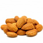 Raw Almond NEW1