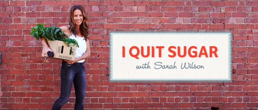 sarah_wilson_i_quit_sugar