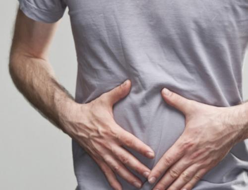 Das Leaky Gut Syndrom – Löcher im Darm?
