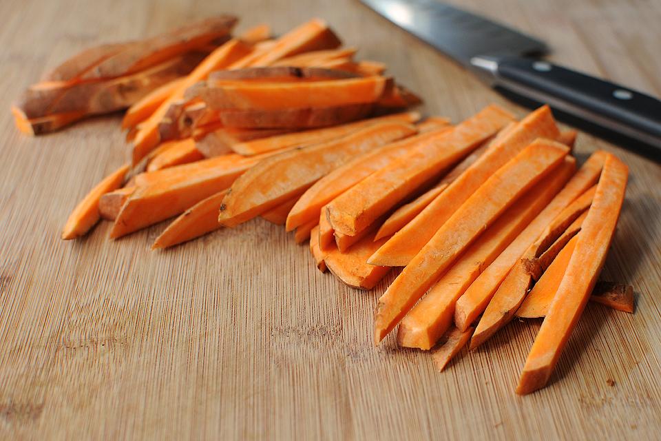TK-Blog-Sweet-Potato-Fries-02