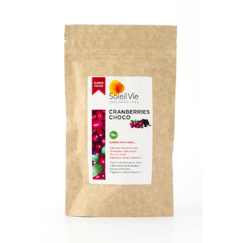 superfood schoko cranberries fit 39 n 39 tasty. Black Bedroom Furniture Sets. Home Design Ideas