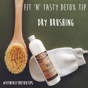 detoxtips_drybrushing