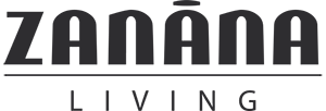 zanana_Logo_final_anthrazit