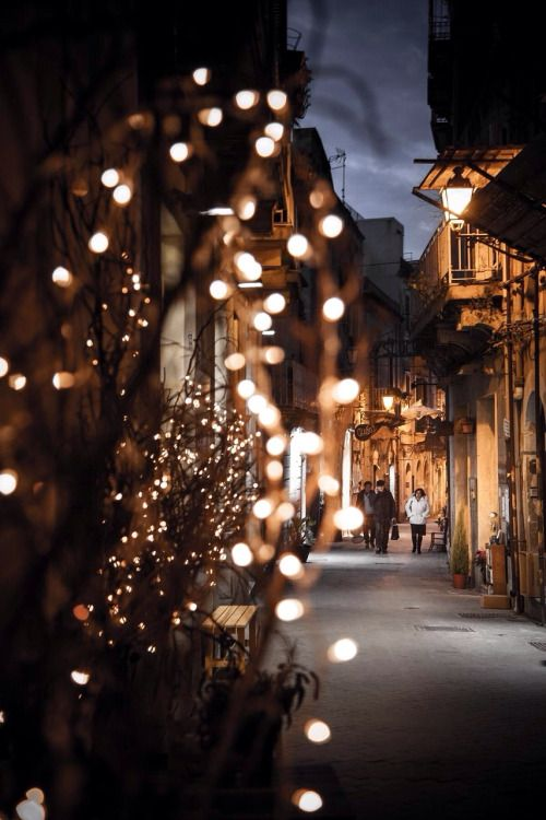 Comment se remettre sur pieds après les fêtes de fin d'année ?