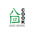 LOGO_COOKNMORE