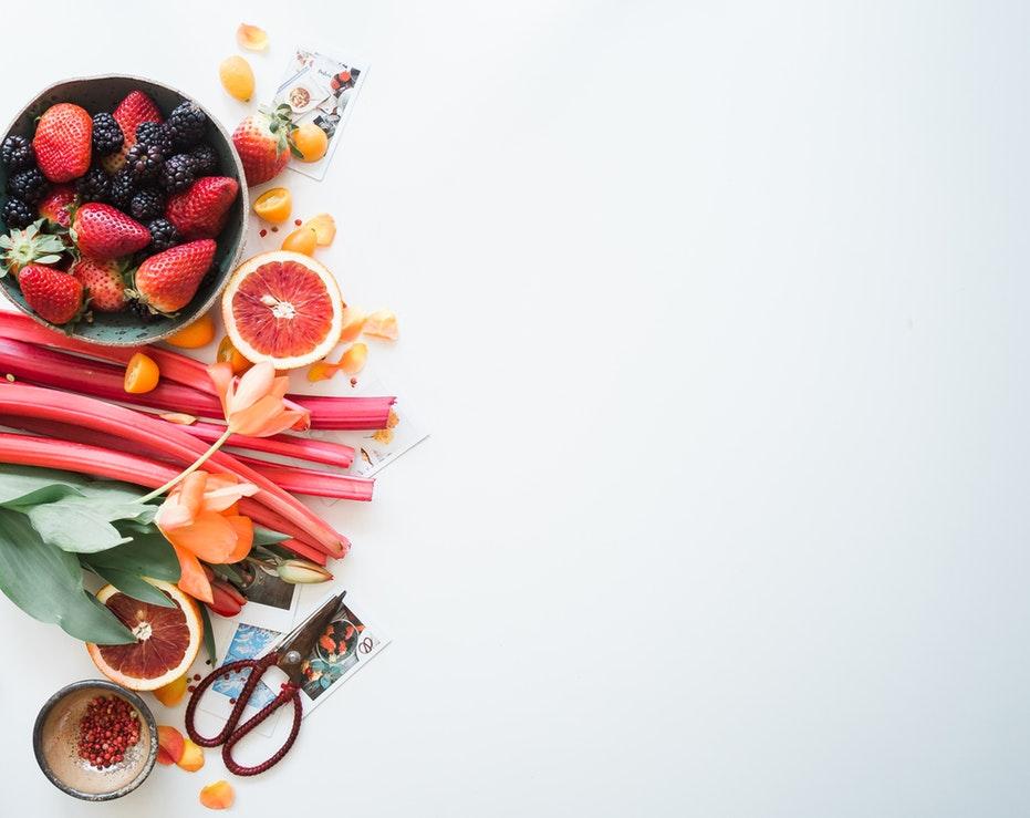Quels aliments pour quelles vitamines?